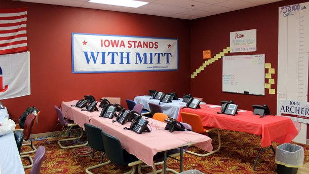 feb_24_iowa_with_mitt_IMG_5893_1002