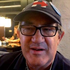 Bruce Neilson – HillarySupporter