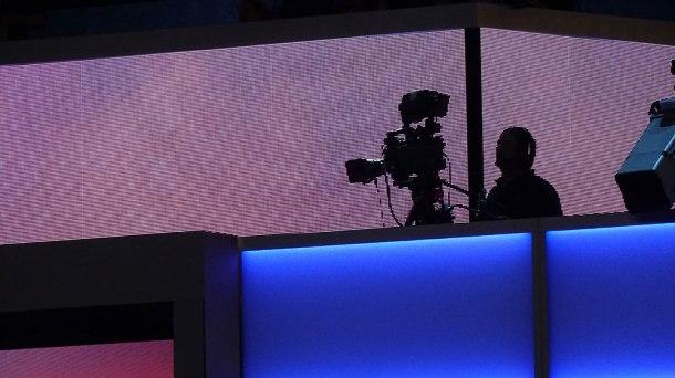 cameraman_silhouette_00677_1000
