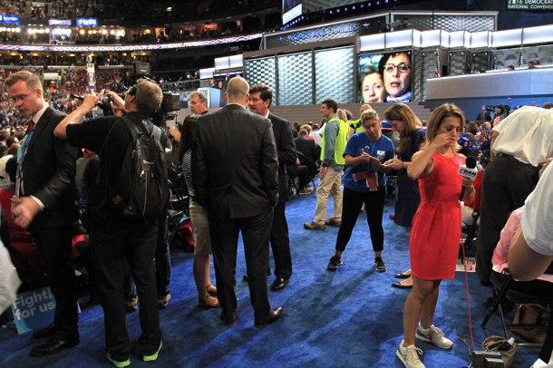 floor_reporters_6768_1000.jpg