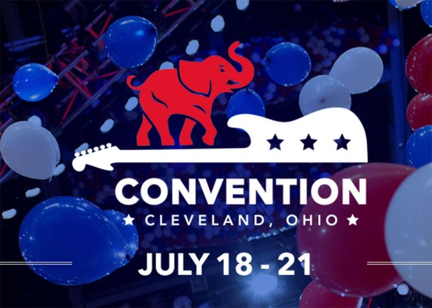 gop_convention_site_banner_1000