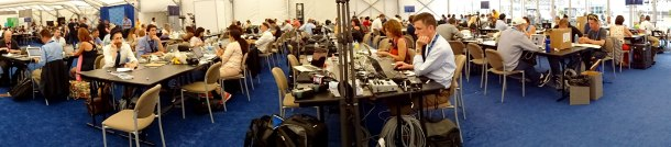 media_filing_center_pano_00610_600H