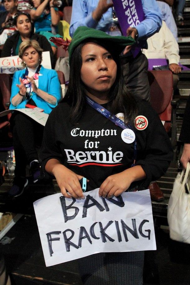 noemi_tungui_ban_fracking_6872_800w