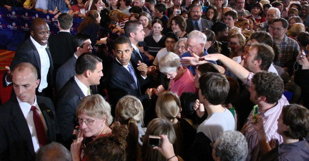 obama_2008_crowd_1000