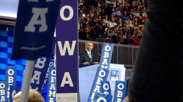 obama_iowa_01060