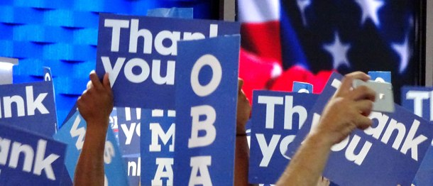 thank_you_obama_1000