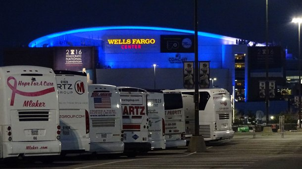 wells_fargo_center_00470