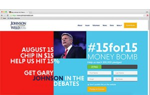 gary_johnson_website_small