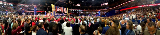 trump_pano_july_22_7378_600h